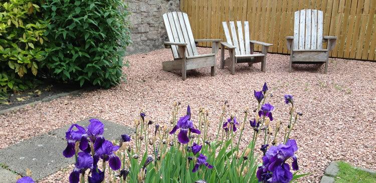 header-New-Row-Garden-header.jpg
