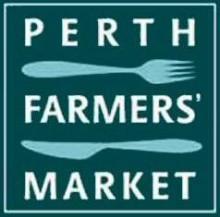 Perth Farmers' Market