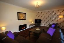 Cliffview_Livingroom_1