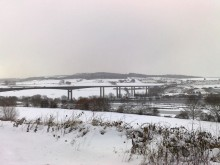Friarton-Bridge-Perth-winter-wonderland