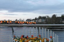 Smeaton-Bridge-Perth-from-Tay-Street